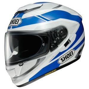 Shoei GT-Air Swayer Helmet (SM)