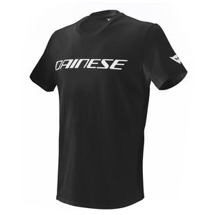 Dainese New Logo T-Shirt