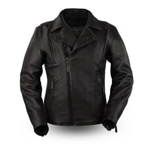 First Manufacturing Night Rider Jacket