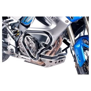 Puig Engine Guards Yamaha Super Tenere 2010-2017