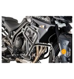 Puig Engine Guards Triumph Tiger 800 / XC / XR 2015-2017