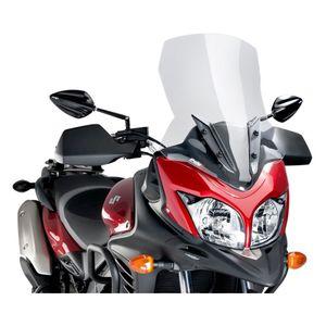 Puig Touring Windscreen Suzuki V-Strom 650 2012-2016