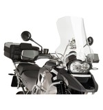 Puig Touring Windscreen BMW R1200GS 2005-2012