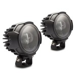 SW-MOTECH EVO Fog Light Kit KTM 950 / 990 Adventure