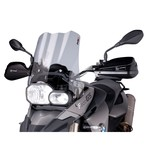 Puig Touring Windscreen BMW F800GS / F650GS 2008-2017