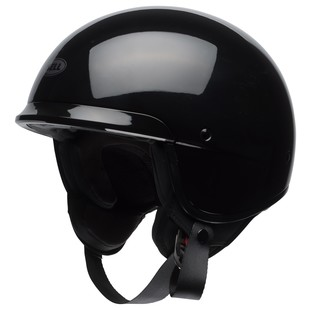 Bell Scout Air Motorcycle Helmet