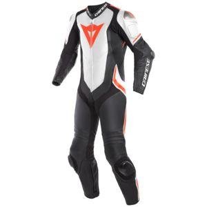 Dainese Laguna Seca 4 Race Suit
