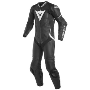 Dainese Laguna Seca 4 Perforated Race Suit