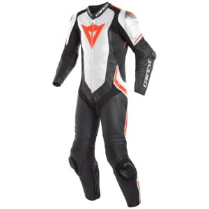 25a5d5af22a Shop Motorcycle Race Suits Online - RevZilla