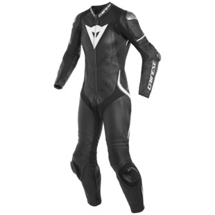 Dainese Laguna Seca 4 Perforated Women's Race Suit