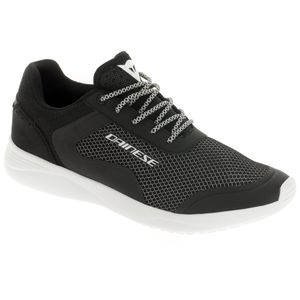 Dainese Afterace Shoes
