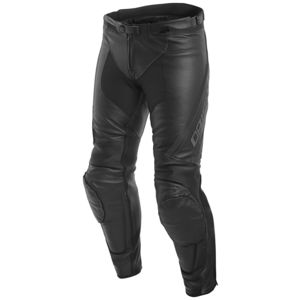 Dainese Assen Leather Pants (50)
