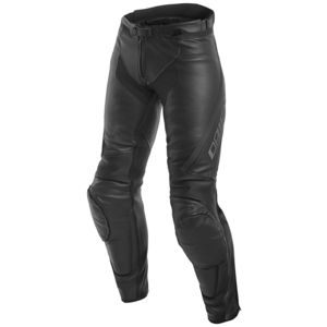 Dainese Assen Women's Leather Pants