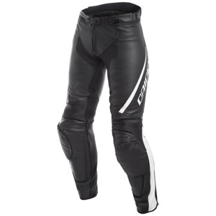 Dainese Assen Perforated Women's Leather Pants