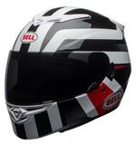 Bell RS-2 Empire Helmet