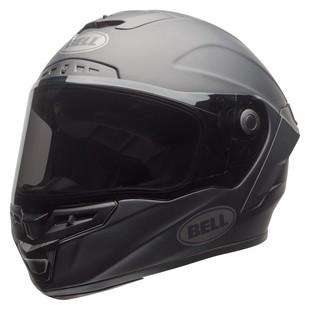 Bell Star MIPS Motorcycle Helmet
