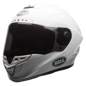 Bell Star MIPS Helmet (2XL)