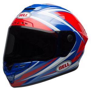 Bell Star MIPS Torsion Helmet (XS)