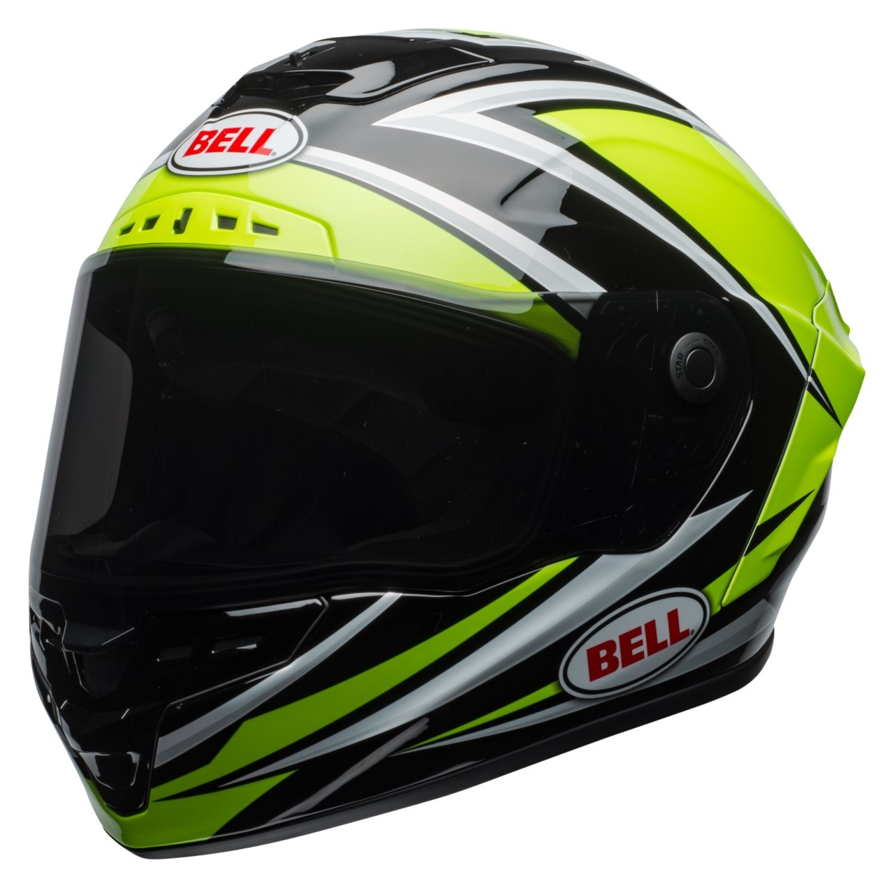 bell_star_mips_torsion_helmet.jpg
