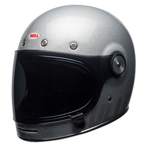 Bell Bullitt Flake Helmet