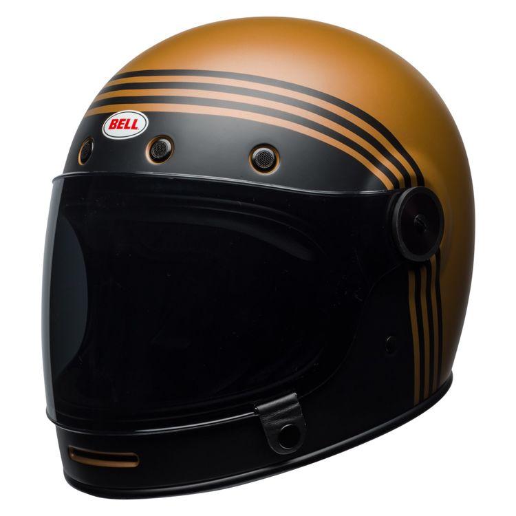 953f7a1f Bell Bullitt Forge Helmet (XS) | 42% ($169.96) Off! - RevZilla