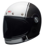 carbon fiber helmets buy a carbon fiber motorcycle. Black Bedroom Furniture Sets. Home Design Ideas