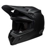 Bell MX-9 MIPS Helmet