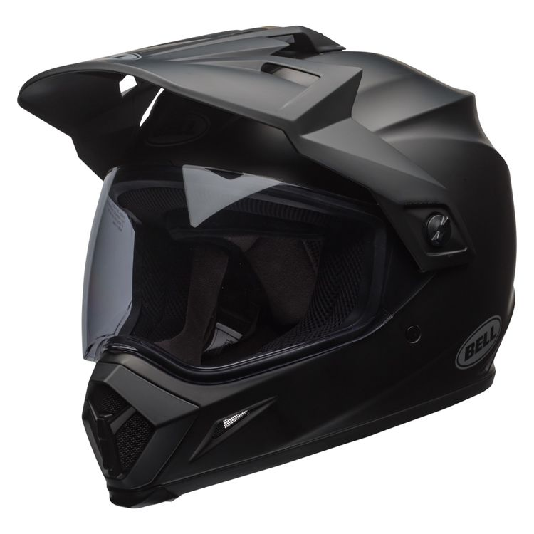 bell mx 9 adventure mips helmet revzilla. Black Bedroom Furniture Sets. Home Design Ideas