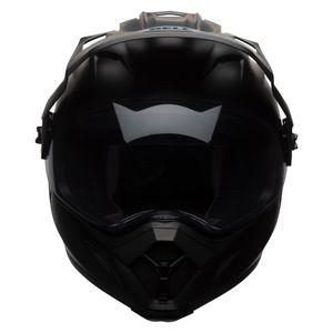 c9a94e9de01 Dual Sport Helmets