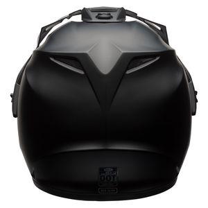 2ab75744553b Arai XD-4 Helmet - Solid