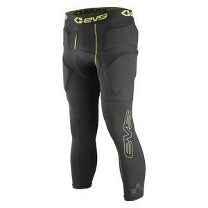 EVS TUG Winter Pants