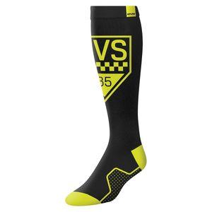 EVS Circuit Moto Socks