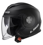 LS2 Verso Helmet