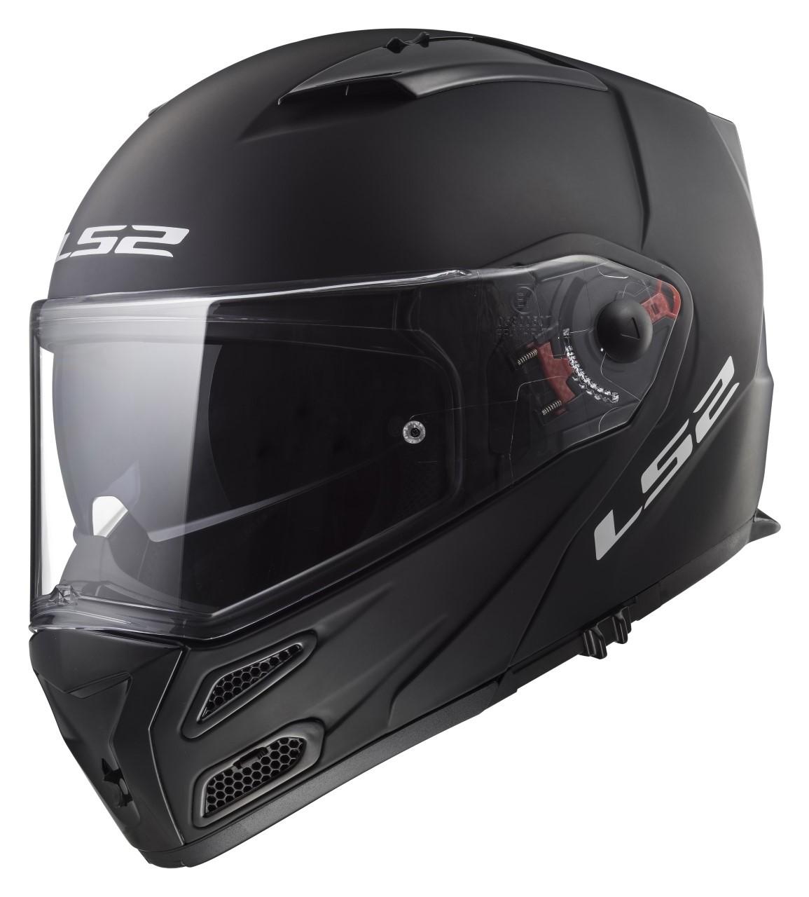 Ls2 metro v3 helmet 20 44 00 off revzilla