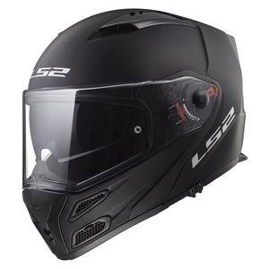 LS2 Metro V3 Helmet