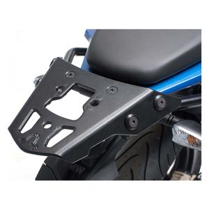 SW-MOTECH Alu-Rack BMW G310R 2016-2018