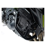 SW-MOTECH Crash Bars Kawasaki Z900 2017-2018
