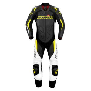 Spidi Supersport Wind Pro Race Suit