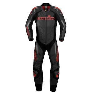 Spidi Supersport Wind Pro Race Suit - Closeout