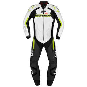 Spidi Supersport Wind Pro Race Suit - Closeout