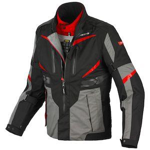 Spidi X-Tour H2Out Jacket - Closeout