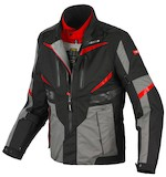 Spidi X-Tour H2Out Jacket - Closeout