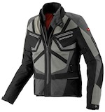 Spidi Ventamax H2Out Jacket - Closeout