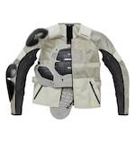 Spidi Airtech Armor Jacket - Closeout