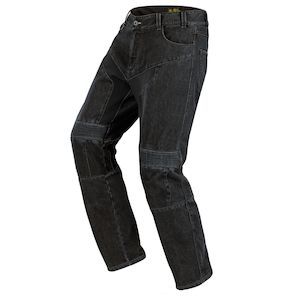 Spidi Furious Jeans - Closeout