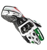Spidi Carbo Track Gloves - Closeout