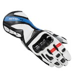 Spidi STS-R Gloves - Closeout