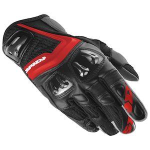 Spidi Jab-RR Gloves - Closeout