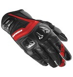 Spidi Jab-RR Gloves - Closeout