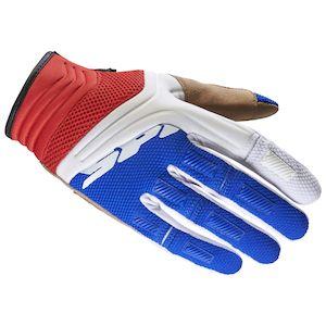Spidi Mega-X Gloves (3XL)